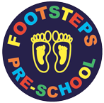 Footsteps Pre-School